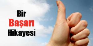 Mustafa Özer 60 Bin TL ile Başladı 6 Milyon TL Kazandı