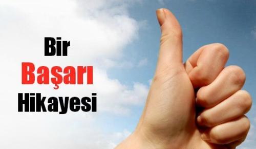 Mustafa Karabacak Yozgat'ta Geliştirildi, Isınmada Yüzde 70 Tasarruf Sağlıyor