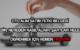 GALERİCİLİK SEVİYE 5 SINAVI BAŞVURUSU